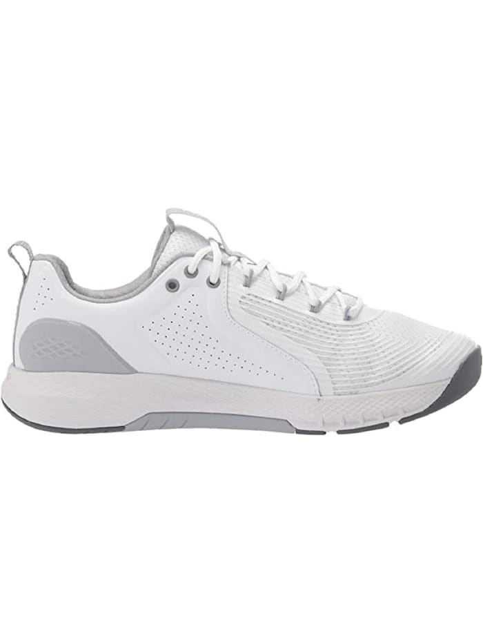 Under Armour Sportschuh Charged Commit Tr 3