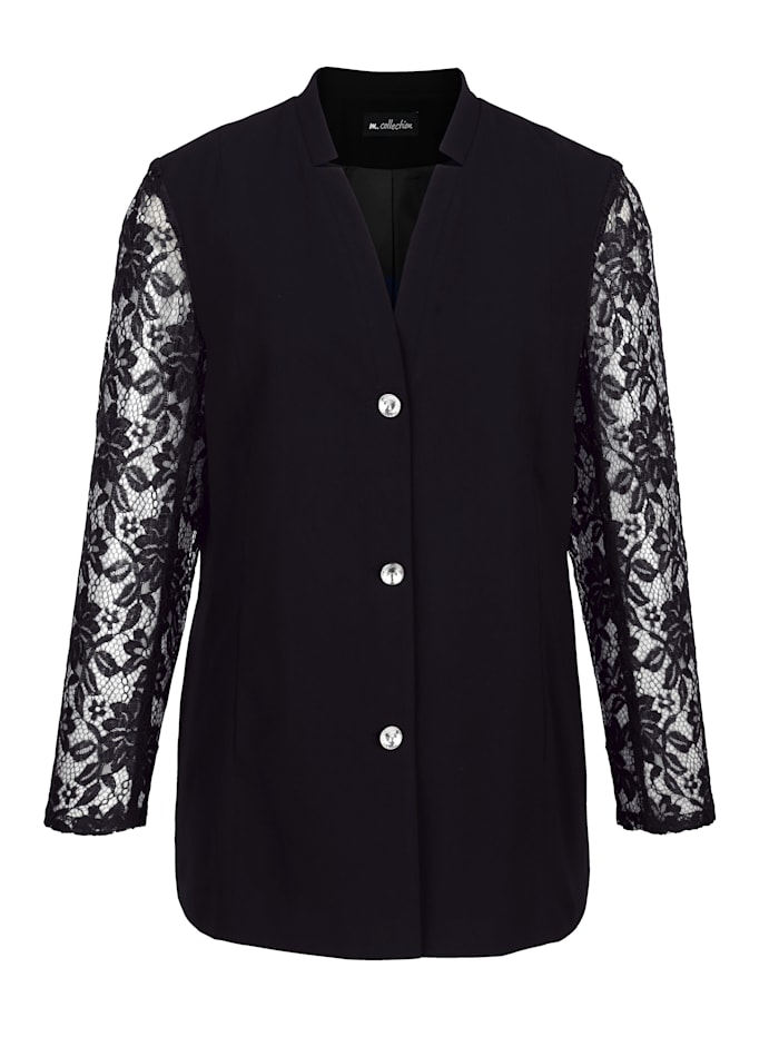 Pitsisomisteinen jakku