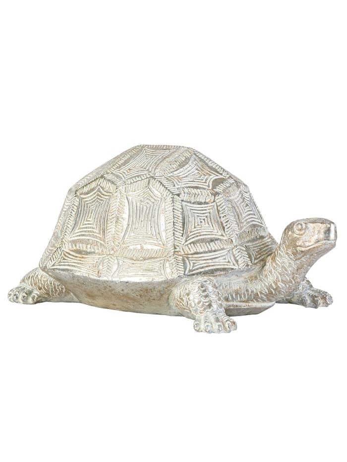 Deko-Schildkröte