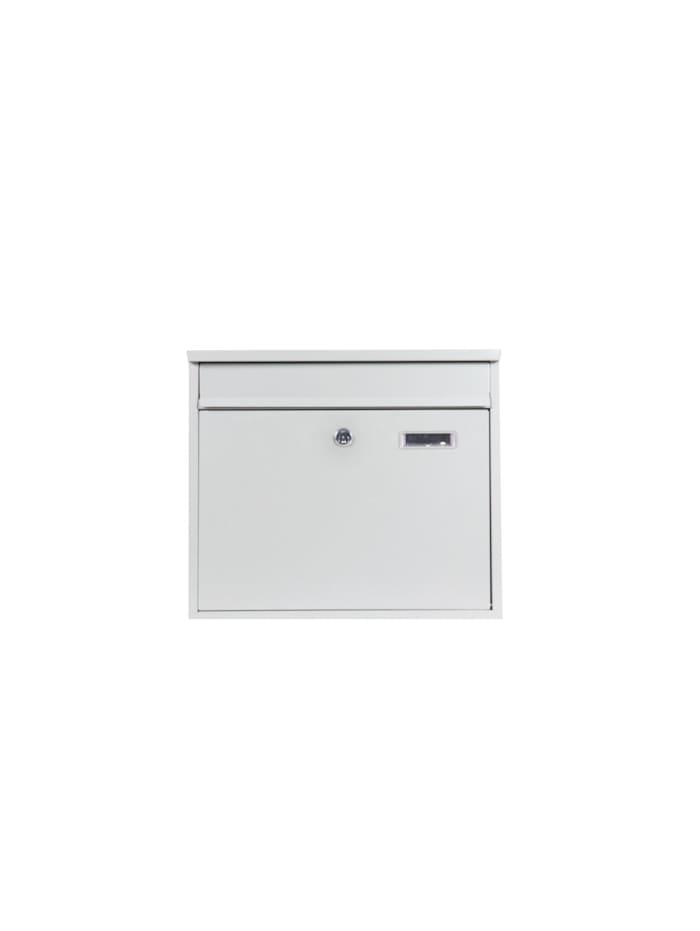 Briefkasten Como XL