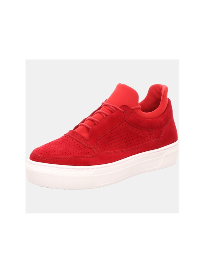 Gabor Sneakers, rot