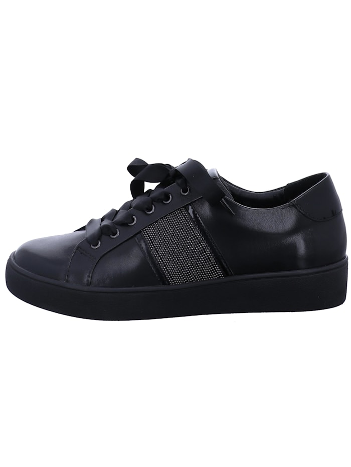 Gerry Weber Damen-Sneaker Lilli 29, anthrazit