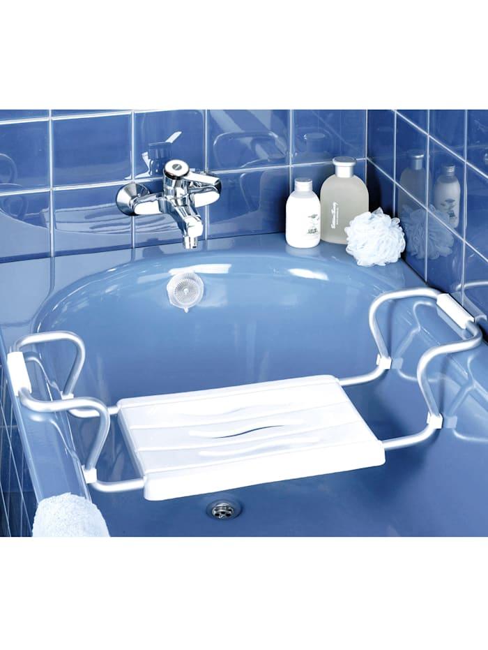 Secura-kylpyistuin