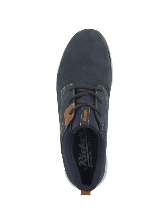 Sneaker low B6163