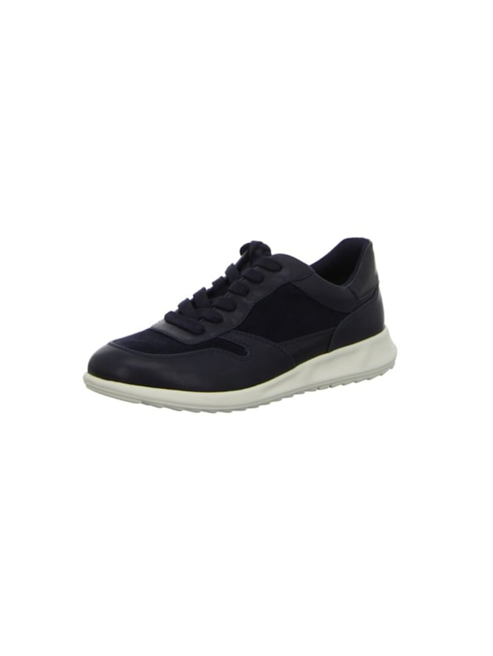 Tamaris Sneakers, blau