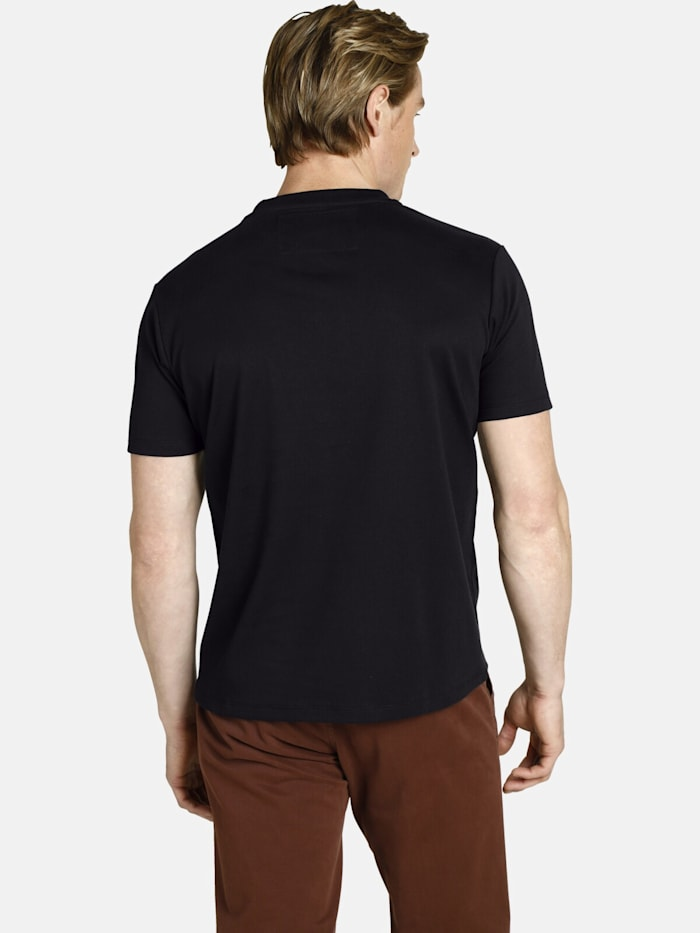 Charles Colby Doppelpack T-Shirt EARL MARVIN