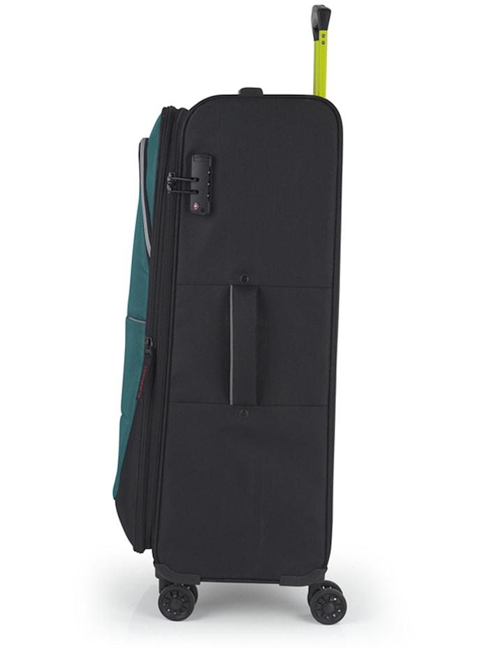 Concept 4-Rollen Trolley 78 cm