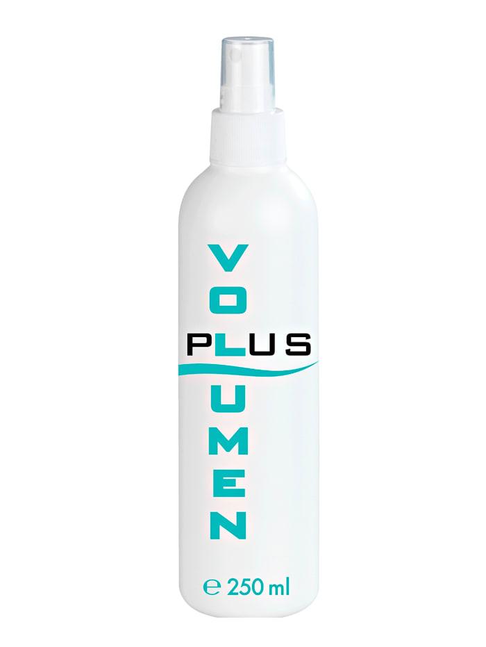Wenko Haarverdicker Volumen Spray Plus, transparent