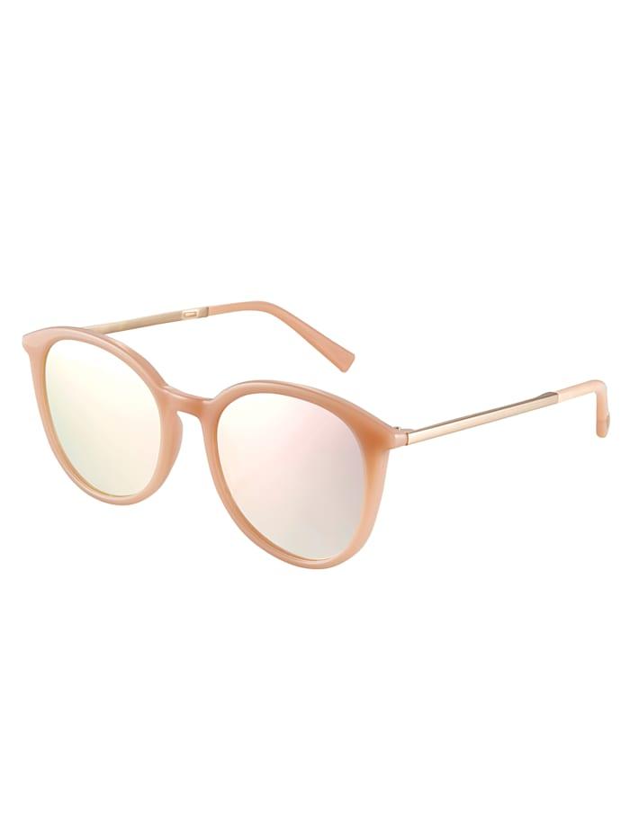 Le Specs Sonnenbrille, Sand