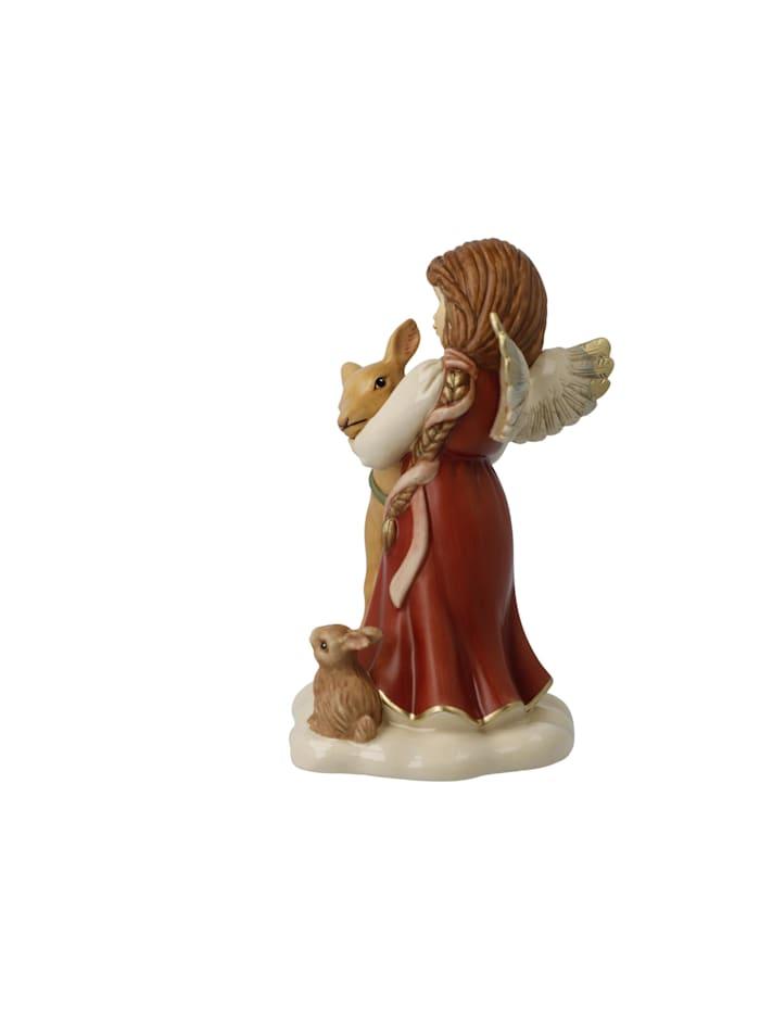 Goebel Engel Mein kleiner Kamerad