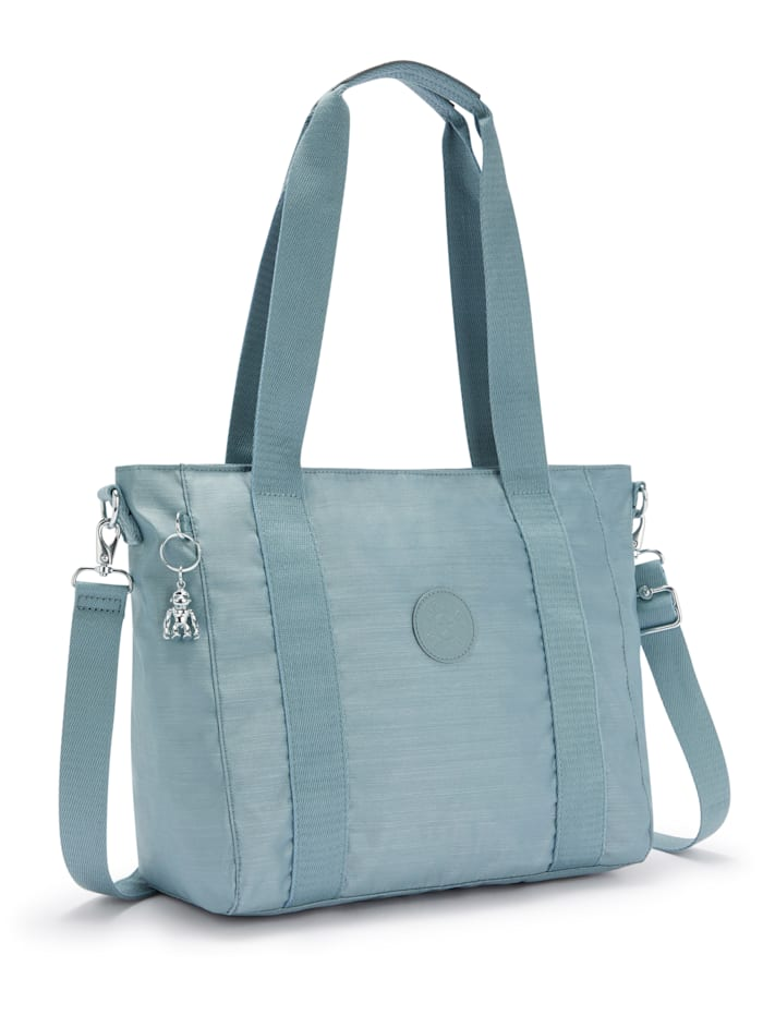 Basic Plus Asseni S Shopper Tasche 40 cm