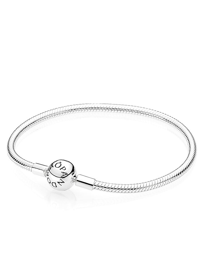 Armband mit Logo 590728-19