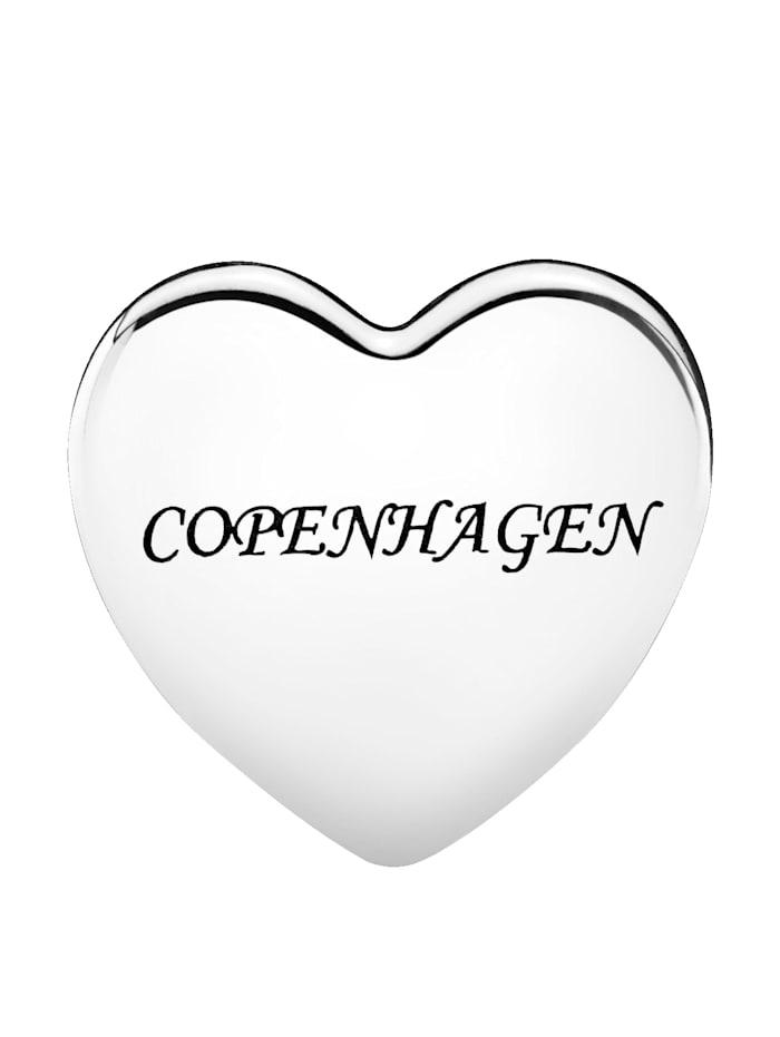 Charm -Herz- Skyline Kopenhagen 792015 E023