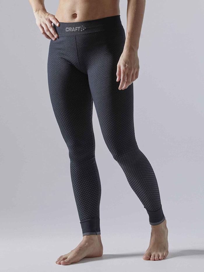 ADV Intensity Pants W