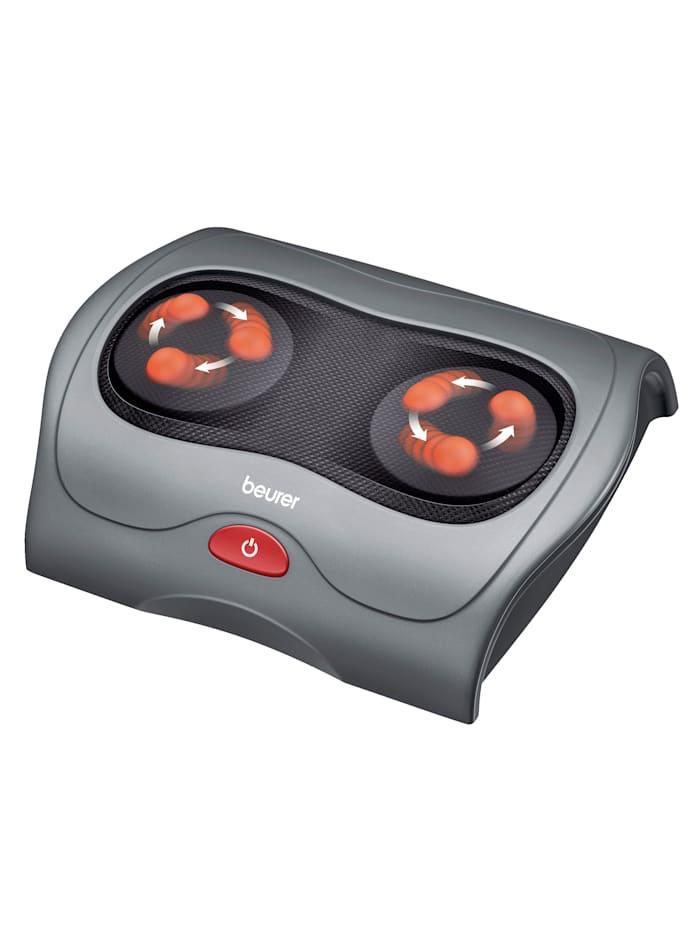 Shiatsu-Fußmassagegerät FM39