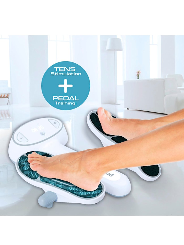 Appareil Body Trainer Active Prorelax®