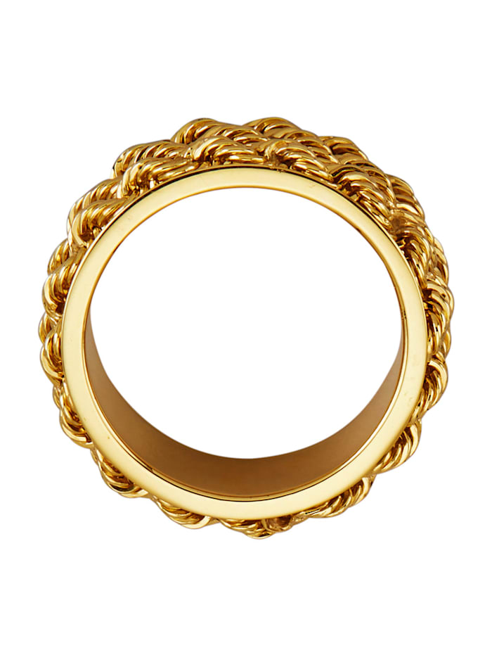 Kultasormus