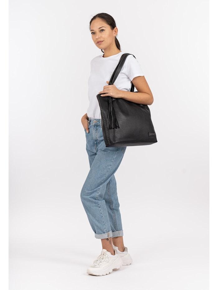 SURI FREY Shopper Stacy