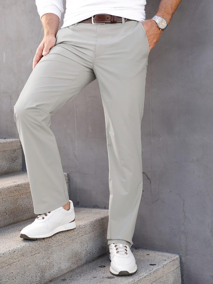 BABISTA Pocketpants packable - verpacken und mitnehmen, Kitt