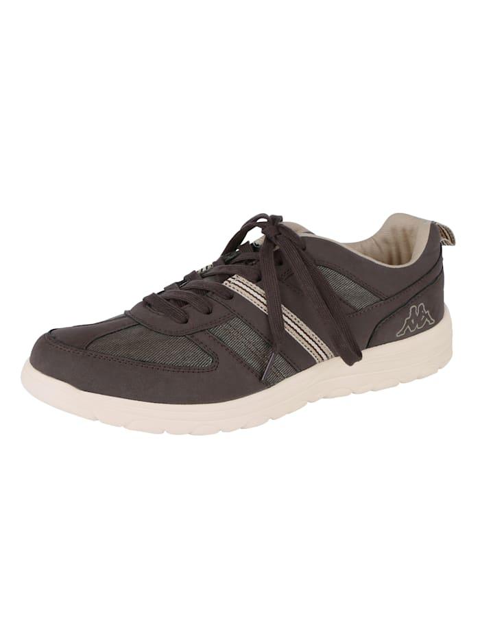 Foggy-Sneaker obuv