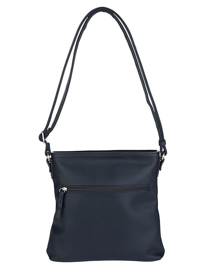 Shoulder Bag in a classic design