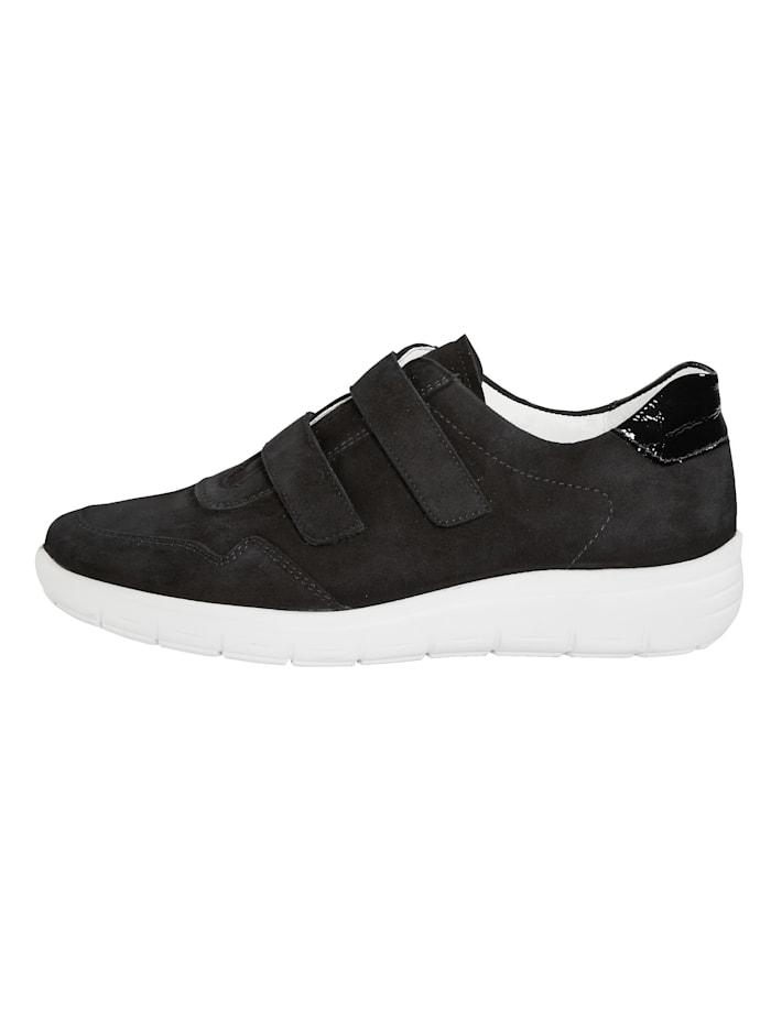 Slipper obuv