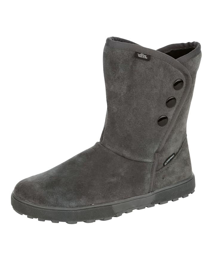 Tex-Stiefel mit wasserabweisenden Comfortex-Klimamembrane