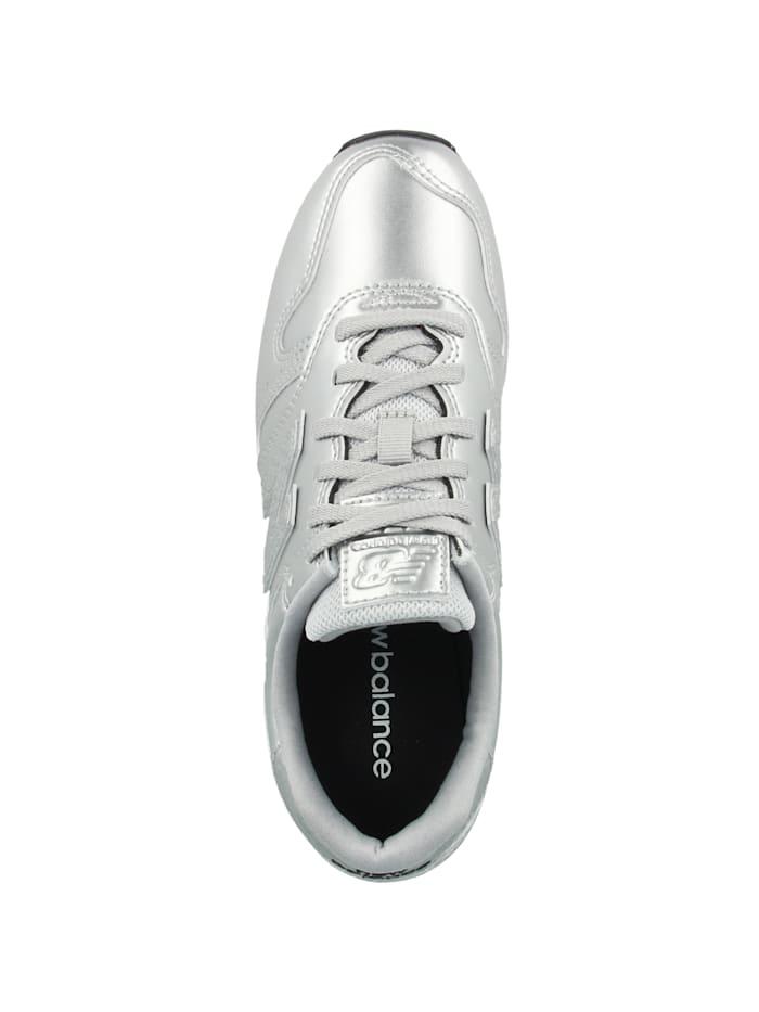 Sneaker low WL 373