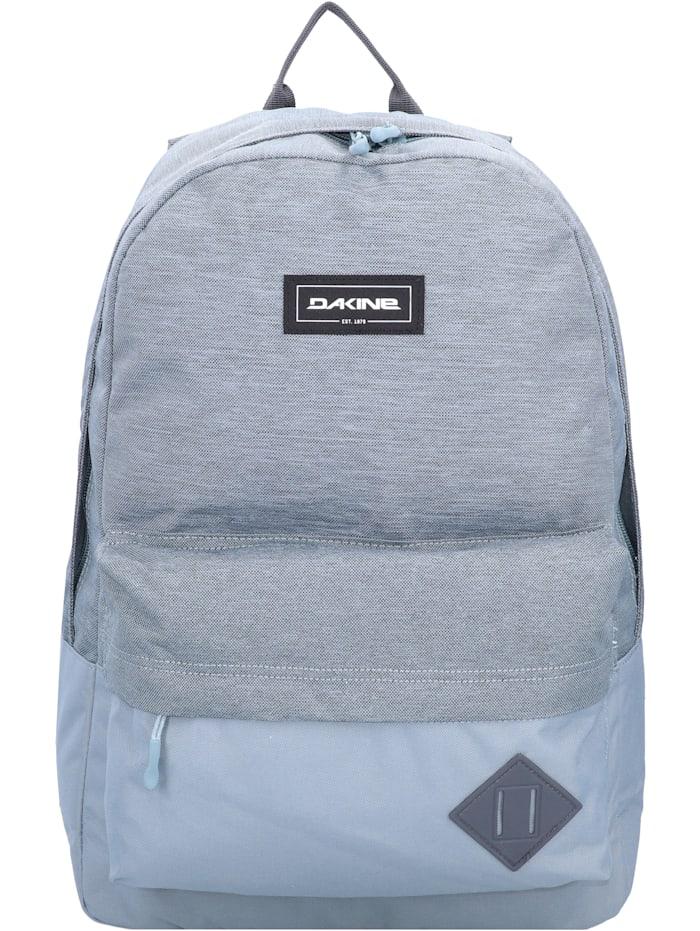 Dakine 365 Rucksack 45 cm Laptopfach, leadblue
