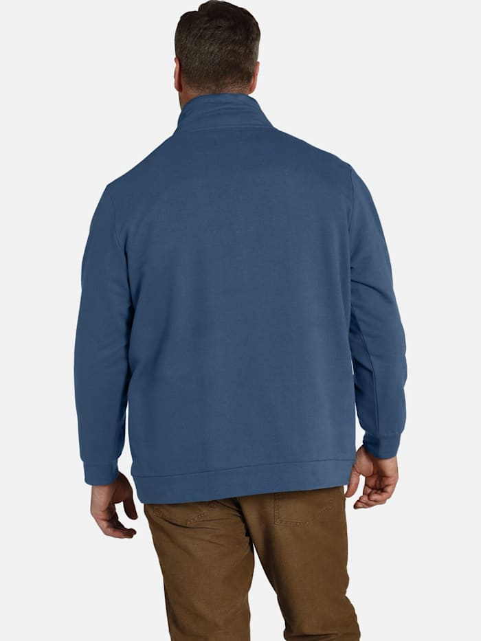 Charles Colby Sweatshirt EARL ANEIRA