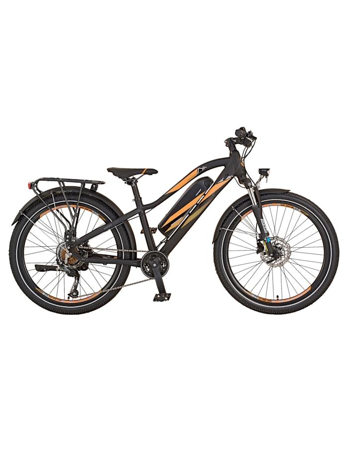 PROPHETE GRAVELER eSUV E-Bike 20.ESS.10