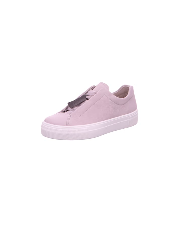 Legero Sneakers, Rosa