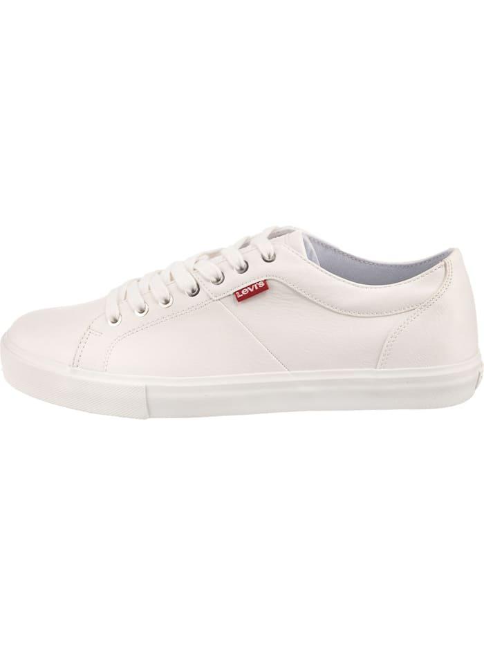 Woodward Sneakers Low