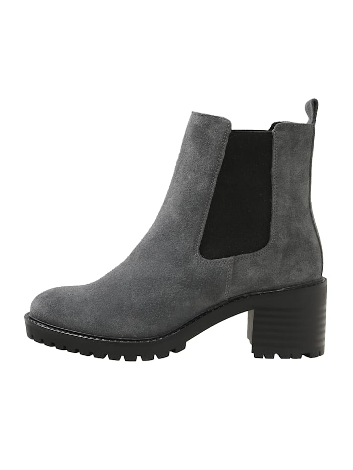 Chelsea Boots Chelsea-Stiefelette