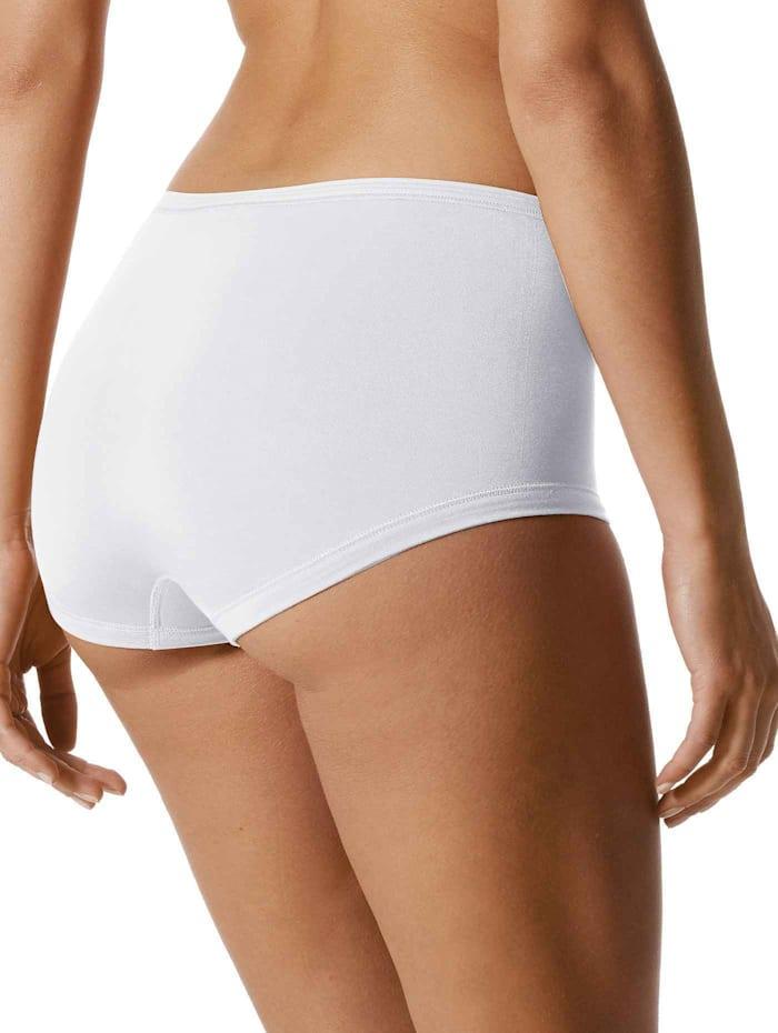 Hip-Pants