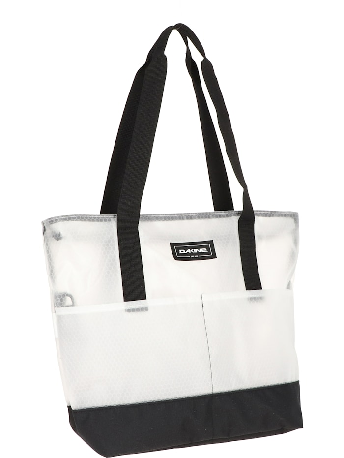 Classic Tote 18L Shopper Tasche 41 cm