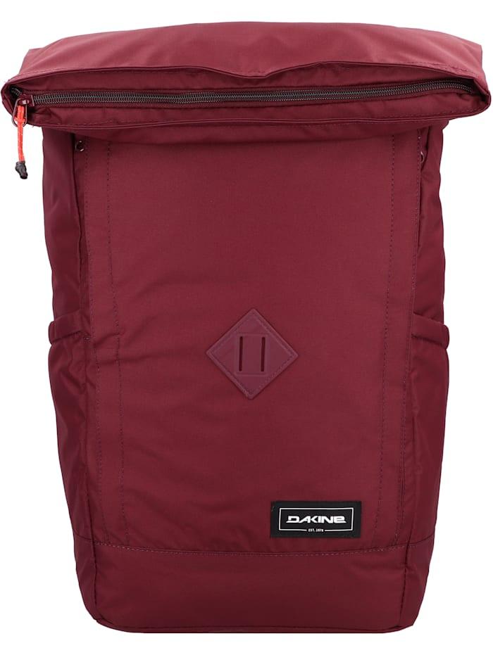 Dakine Infinity Pack 21L Rucksack 46 cm Laptopfach, port red