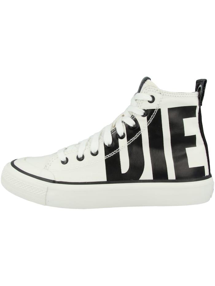 Sneaker mid S-Astico MC W