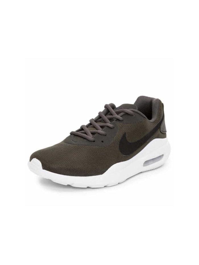 Nike Sportschuhe, grün