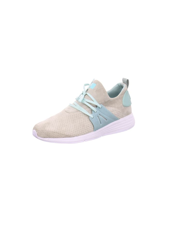 Hassia Sneakers, beige