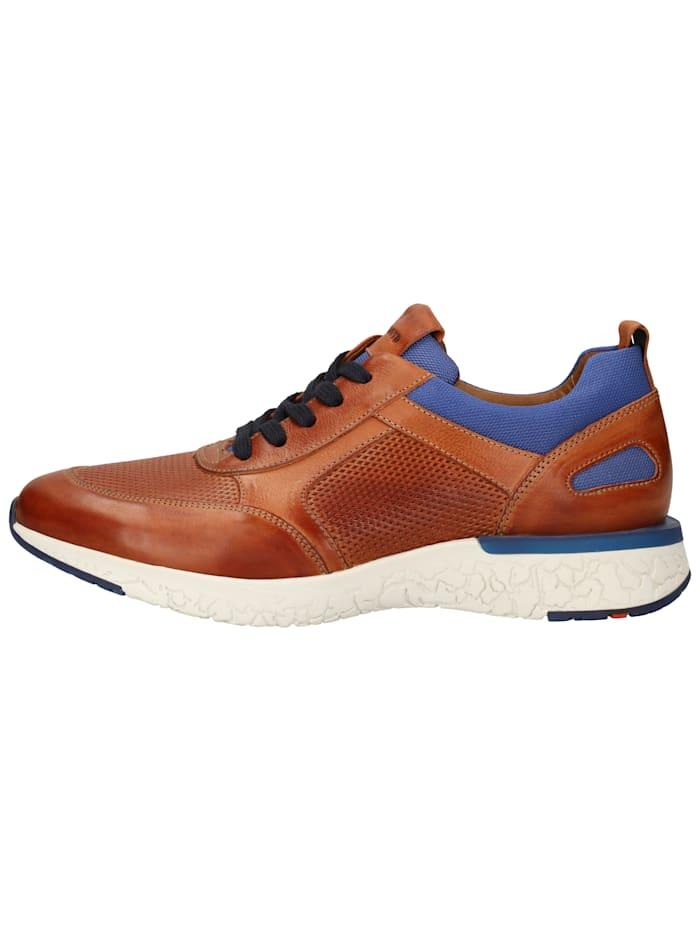 Lloyd Sneaker
