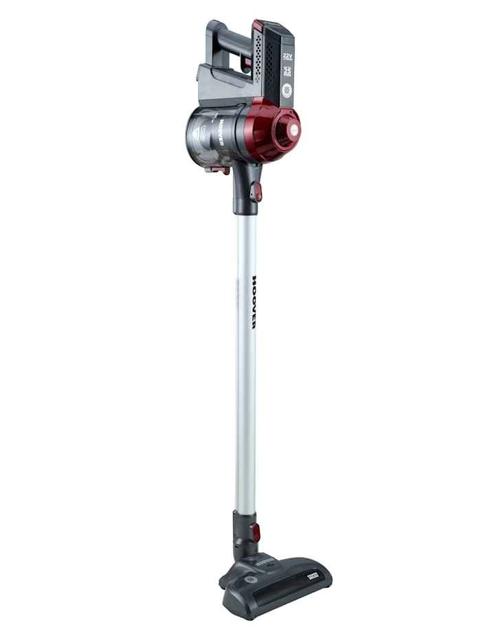Aspirateur balai rechargeable Hoover 'Freedom 2 in 1' FD 22 RP
