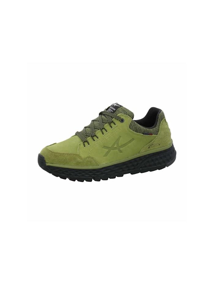 Mephisto Sneakers, grün