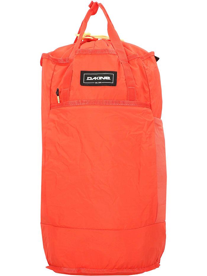 Dakine Packable Backpack Faltbarer Rucksack 46 cm, sunflare