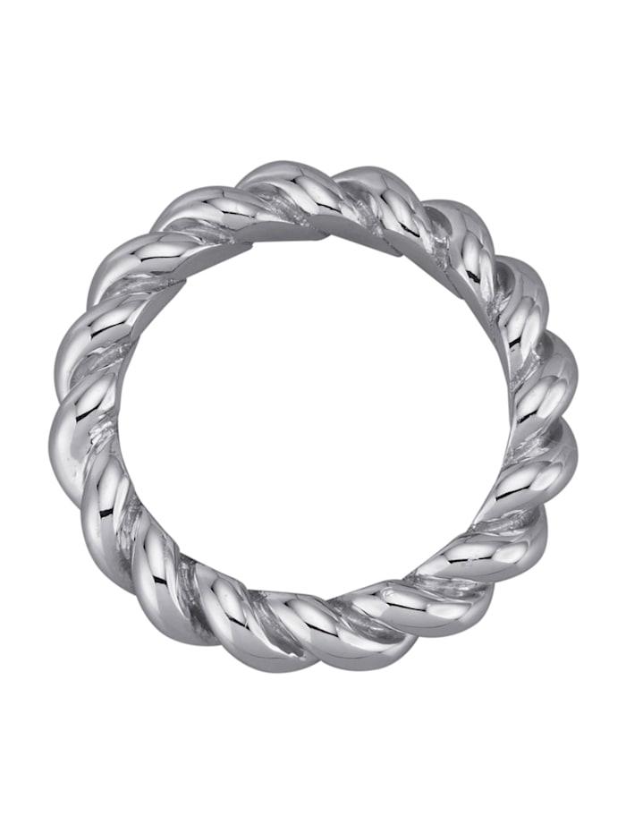 Kordel-Ring