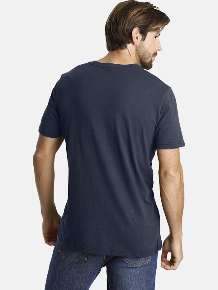 Jan Vanderstorm T-Shirt HOGNE