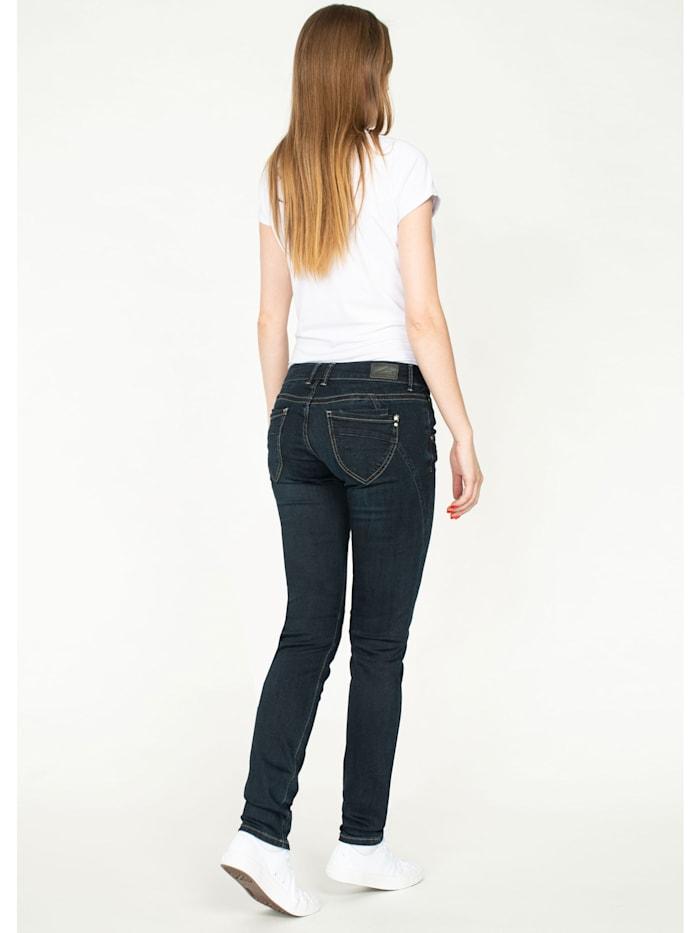 Jeans Maria Slim