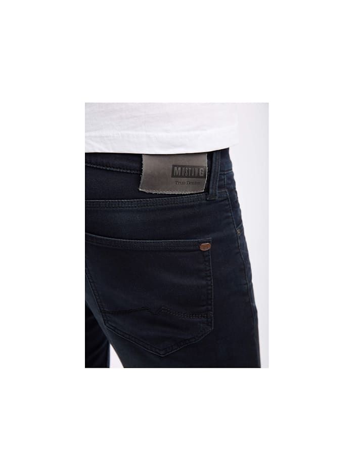 Tapered Leg Jeans Tapered Leg Jeans