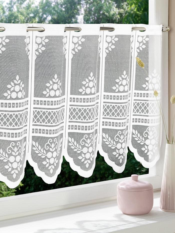 Záclona 'Namika'