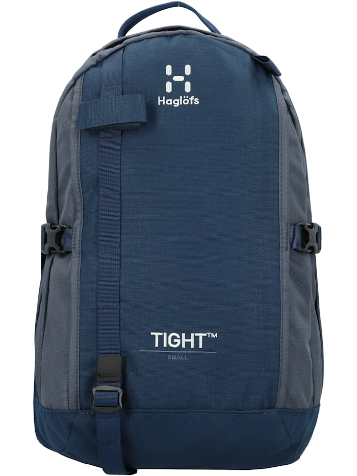 Haglöfs Tight Small Rucksack 40 cm, tarn blue/dense blue